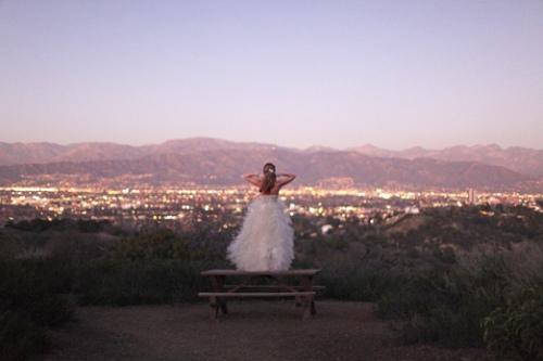 sarah yates lou mora wedding max wanger